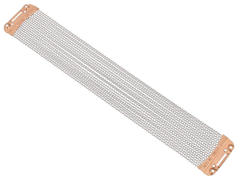 Pearl SN-1320C Snare Drum Wires