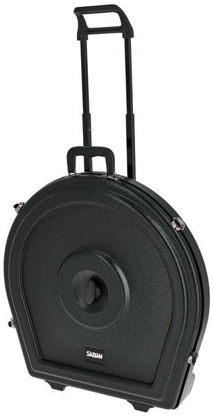 "Sabian 22"" Max Protect Cymbal Case"