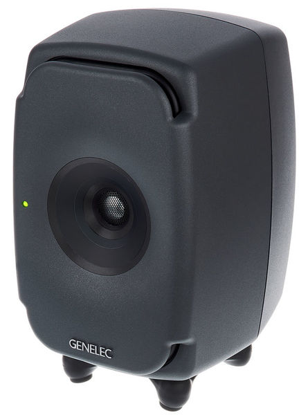 Genelec 8331 AP