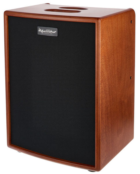 Hughes&Kettner ERA 2 Wood
