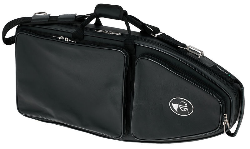 Marcus Bonna MB-1L Case for Bassoon