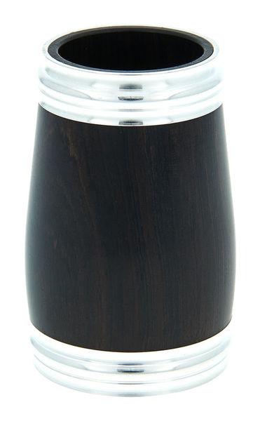 Oscar Adler & Co. Clarinet Barrel 53,0mm