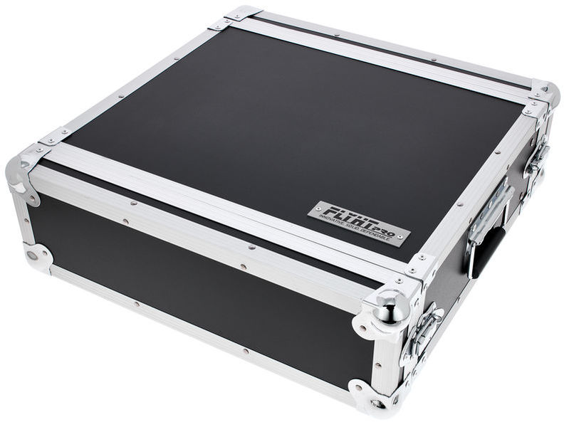 Flyht Pro Rack 3U Eco 40