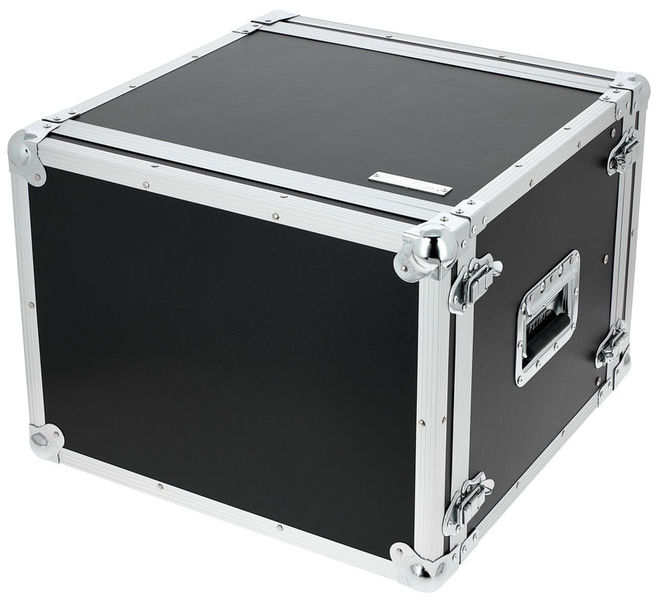Flyht Pro Rack 8U Eco 40