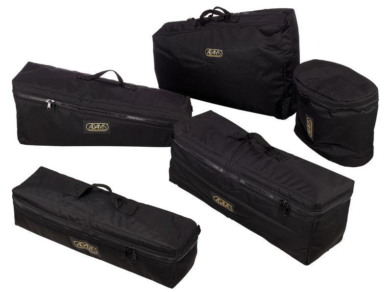 Adams Gig Bag Xylophone Solist 3,5