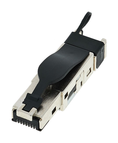 Sommer Cable RJ45C6XL