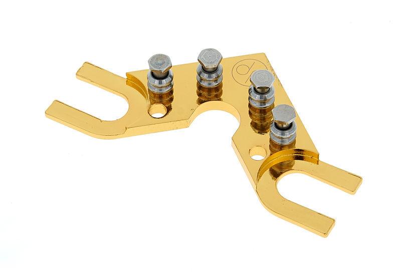 Dietrich Parts String Butler V2 G