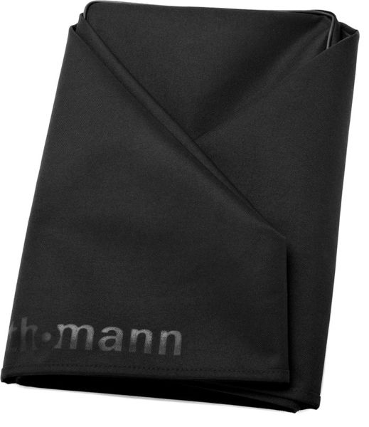 Thomann Cover Bose S1 Pro