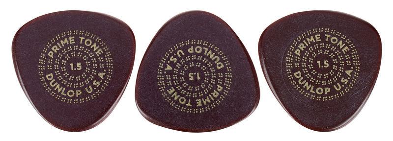 Dunlop Primetone Semi Round 1,50