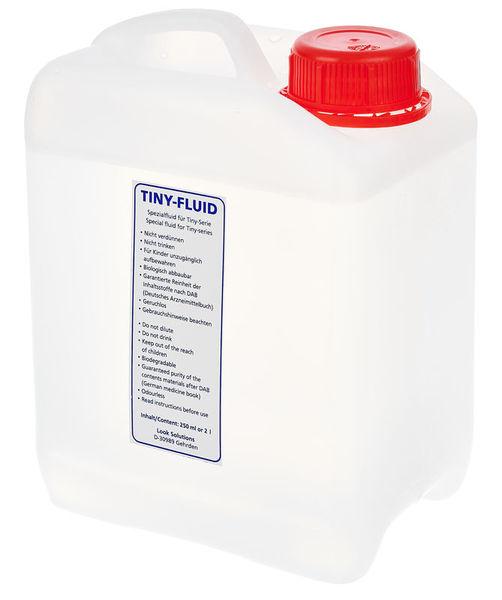 Look Tiny Fluid 2 Liter