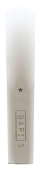 Bari Star Reed Bb- Clarinet S