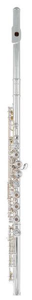 Yamaha YFL-472H Flute