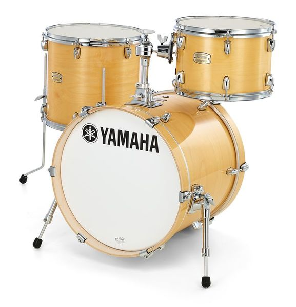 Yamaha Stage Custom Bop Kit NW