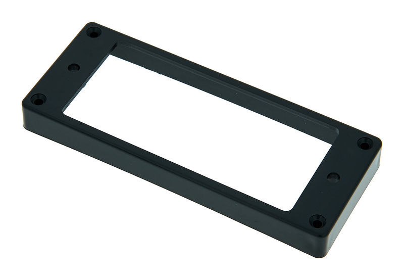 Höfner H512-BL Pickup Mounting Ring