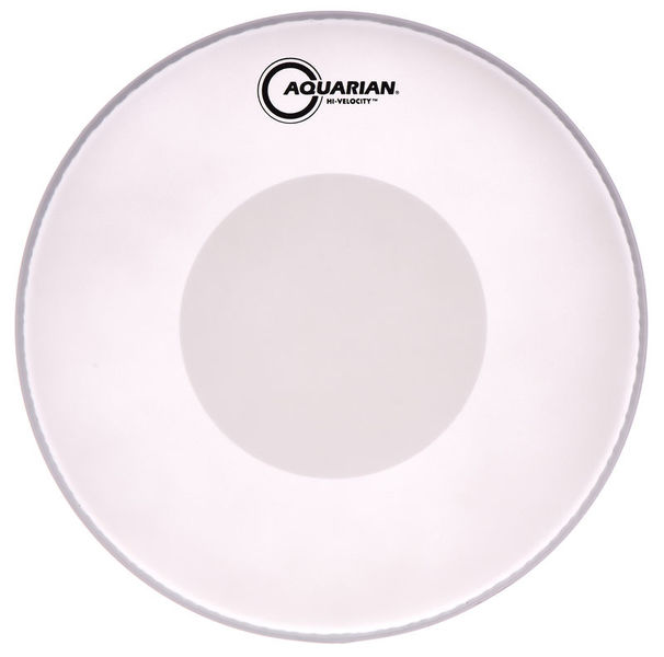 "Aquarian 13"" Hi-Velocity Power Dot"