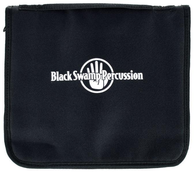 Black Swamp Percussion TGP Triangle Gig Pack