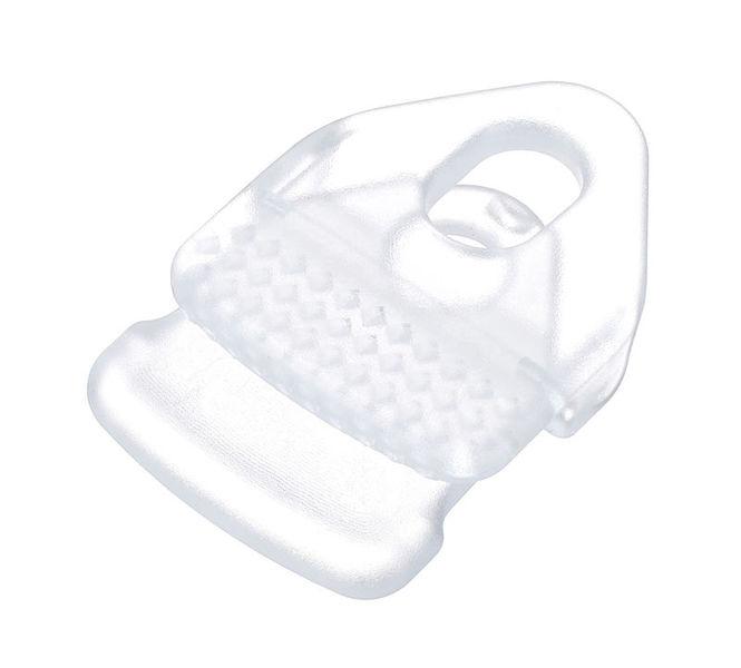 Holdon Mini Clip Clear 12pcs Pack