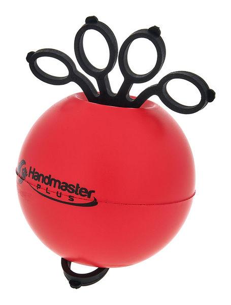 Rockbag Handmaster Plus