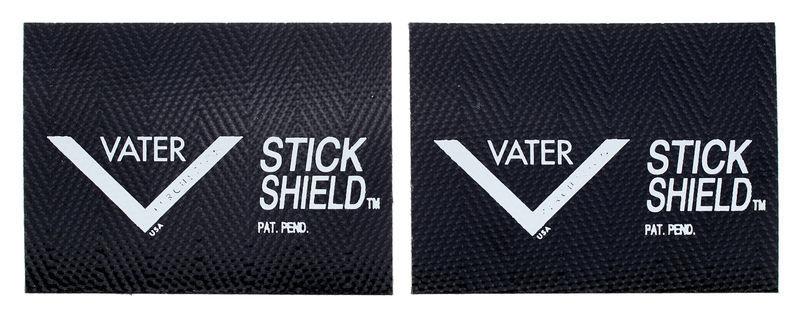 Vater Stick Shield