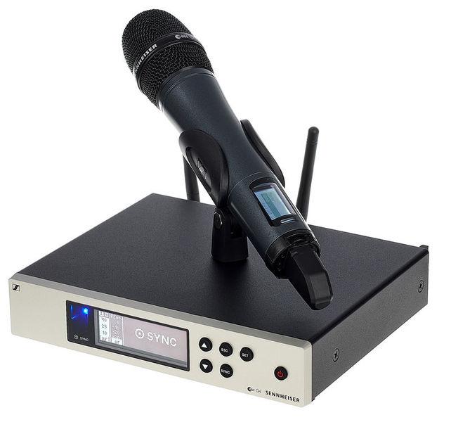 Sennheiser ew 100 G4-865-S E-Band