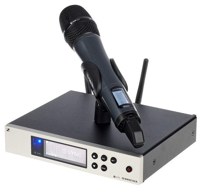Sennheiser ew 100 G4-935-S C-Band