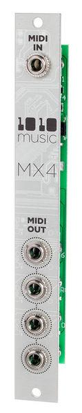 1010music MX4