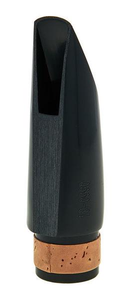 Beechler Bb- Clarinet WD M7