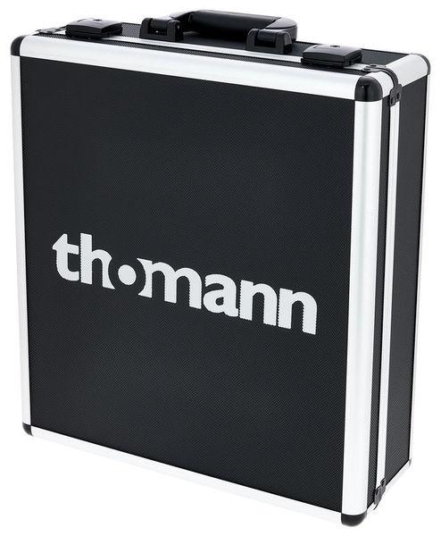 Thomann Mix Case 1202 FX MP
