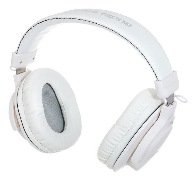 Audio-Technica ATH-PRO5 X WH