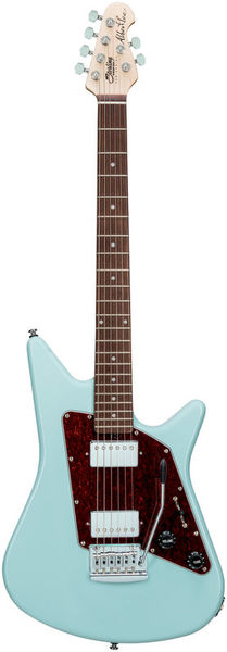 Sterling by Music Man Albert Lee Signature DB