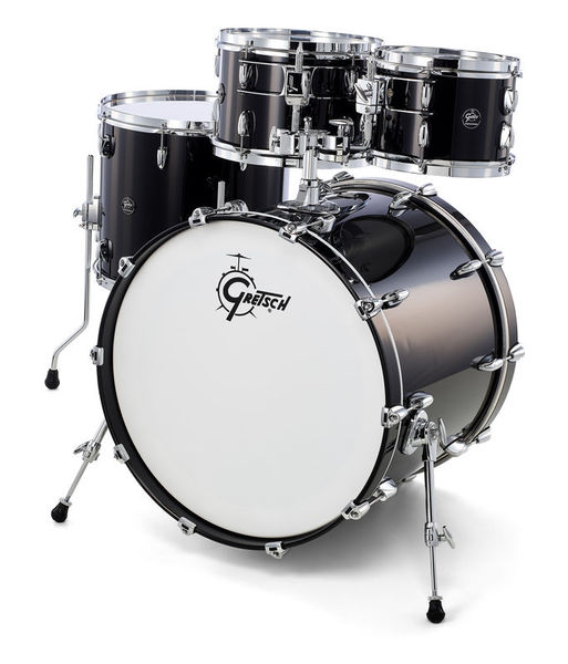 Gretsch Drums Renown Maple Studio -PB