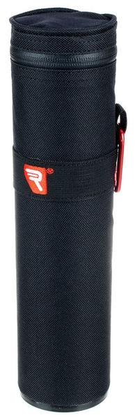 Rycote Mic Protector Case 30cm