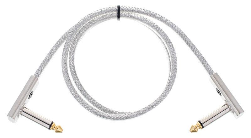 Rockboard Flat Patch Cable 60 cm