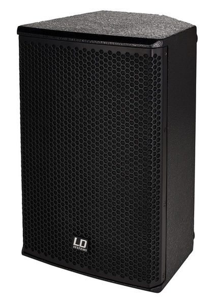 LD Systems Mix 10 G3