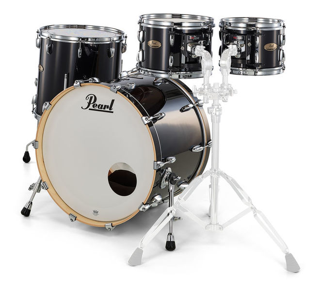 "Pearl Session Studio Select 22"" #103"