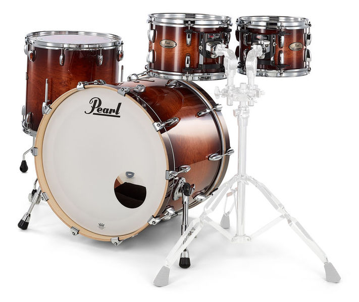 "Pearl Session Studio Select 22"" #314"
