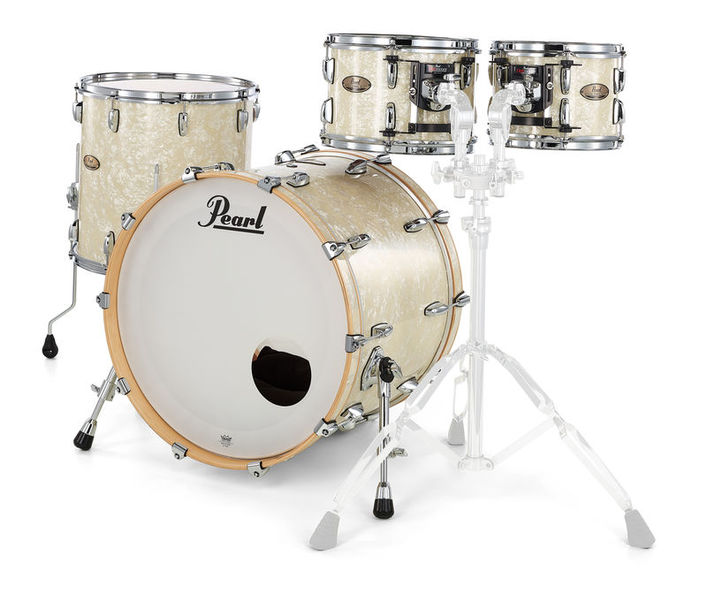 "Pearl Session Studio Select 22"" #405"