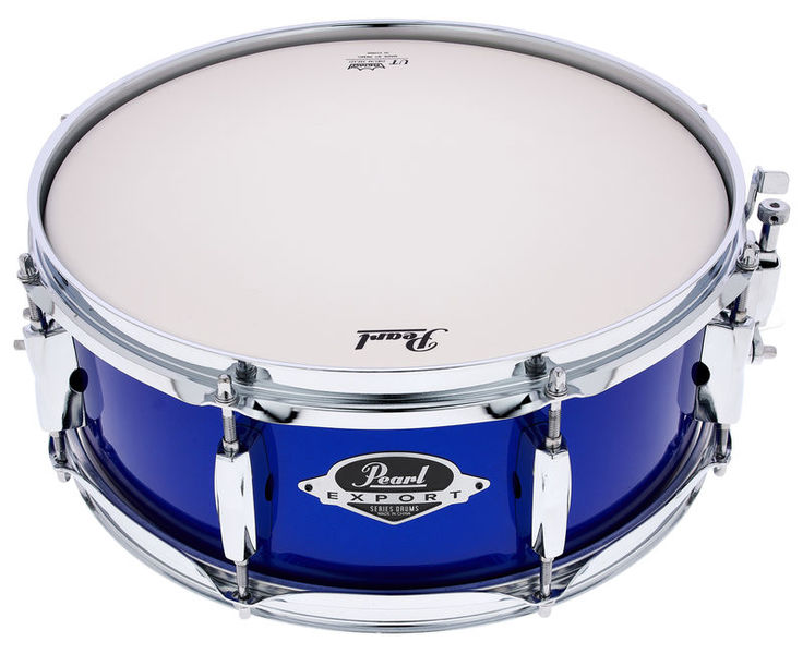 "Pearl Export 13""x05"" Snare #717"