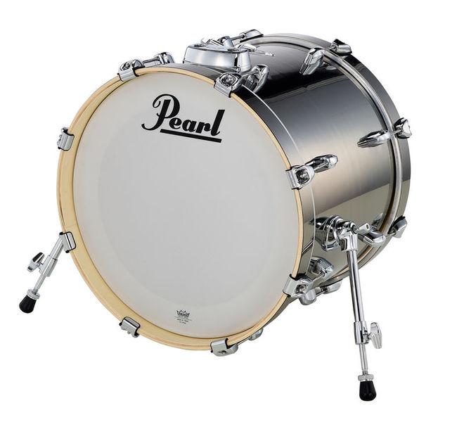 "Pearl Export 18""x14"" Bass Drum #21"