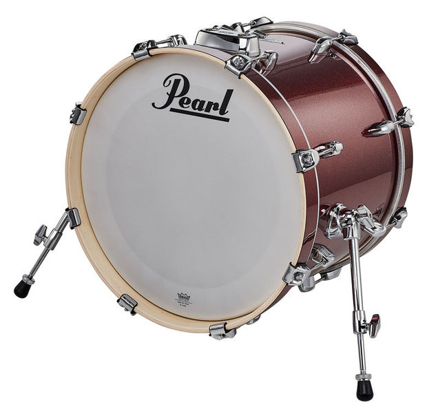 "Pearl Export 18""x14"" Bass Drum #704"