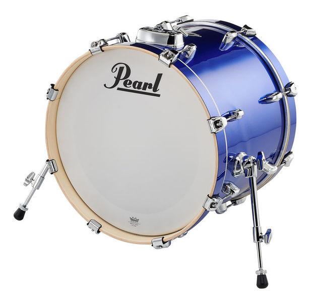 "Pearl Export 18""x14"" Bass Drum #717"