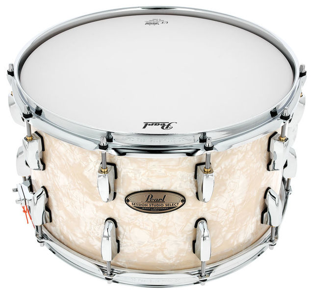 """Pearl 14""""x8"""" Session St. Sel. #405"""