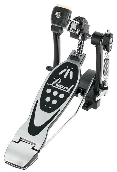 Pearl P-530 Bass Drum Pedal