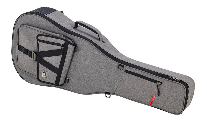 Gator Transit Series Acoustic Bag GR