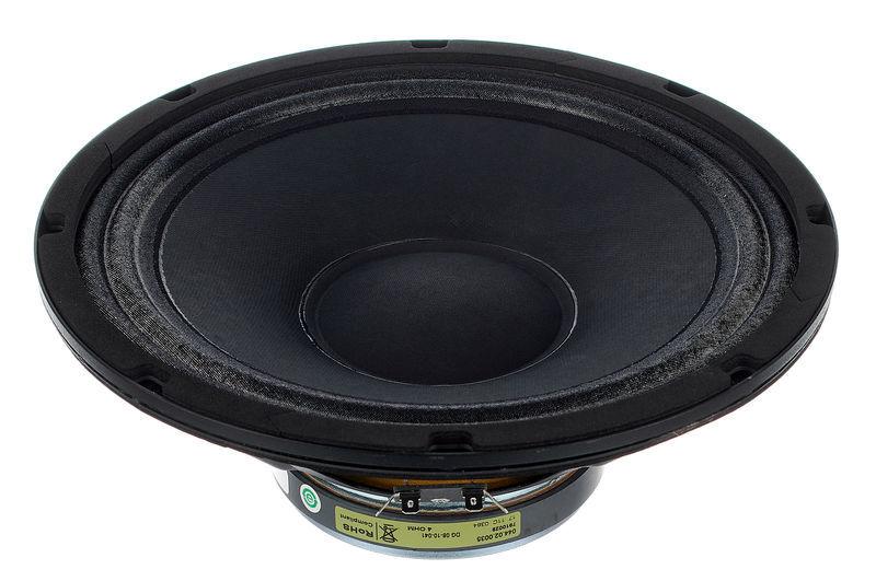 """Ampeg 10"""" Speaker 031349"""