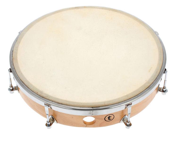 """Millenium 10"""" Hand Drum Tunable"""