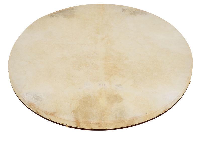 """Thomann 38"""" Shaman Drum"""