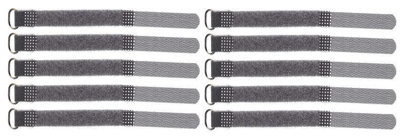 Thomann V1012 Grey 10 Pack