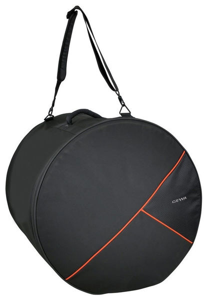 "Gewa 22""x14"" Premium Bass Drum Bag"