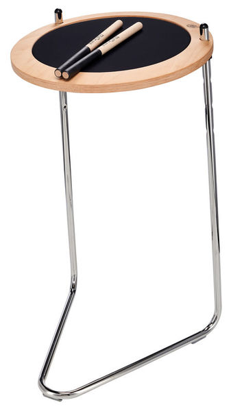 Afroton ABO 501 bOdrum 52cm